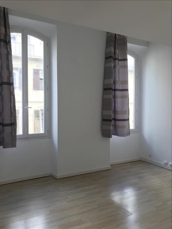 Location appartement Marseille 1er 990€ CC - Photo 7