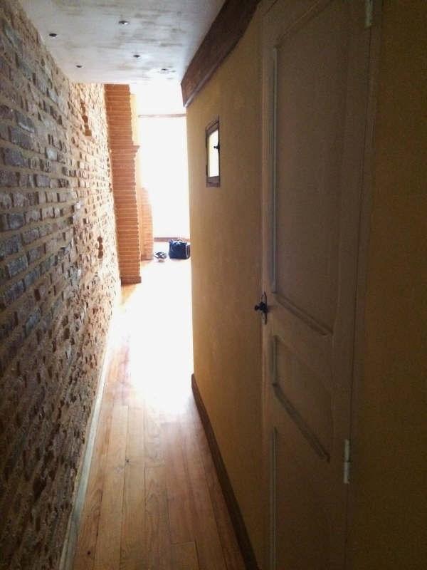 Rental apartment Toulouse 991€ CC - Picture 3