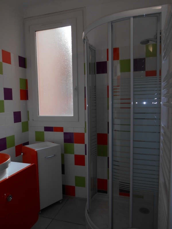 Vente appartement Banyuls sur mer 190000€ - Photo 4