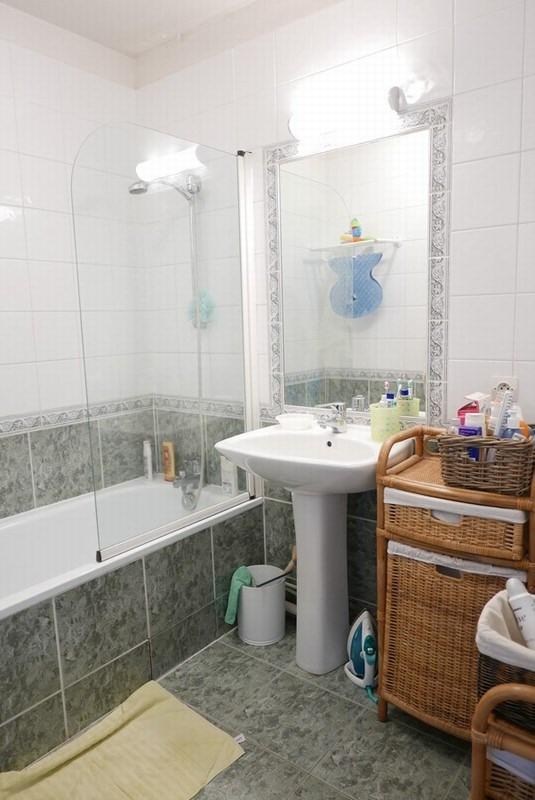 Revenda apartamento Deauville 349800€ - Fotografia 10