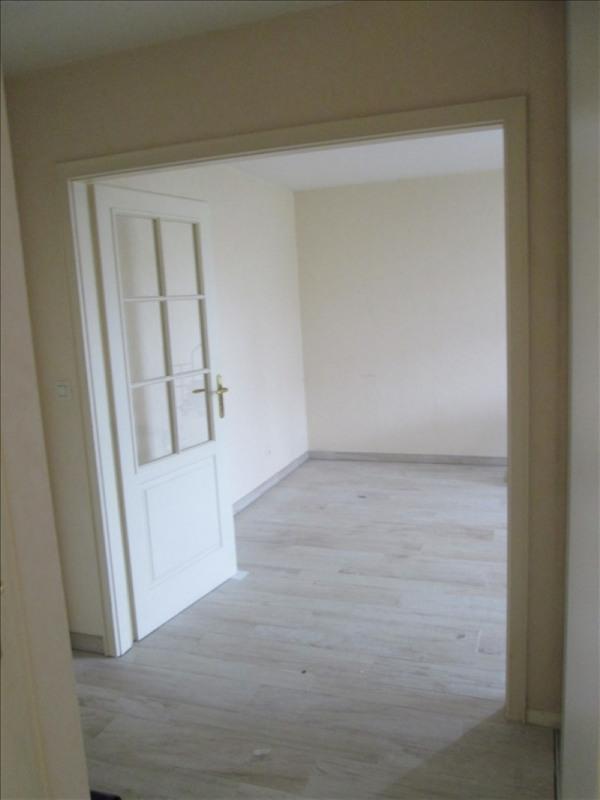 Vente appartement Illkirch graffenstaden 162000€ - Photo 6