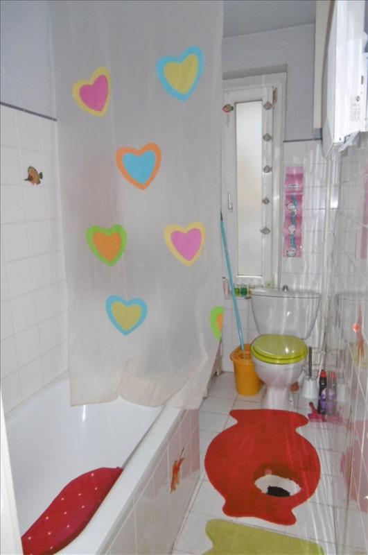 Vente appartement St maur des fosses 205000€ - Photo 8