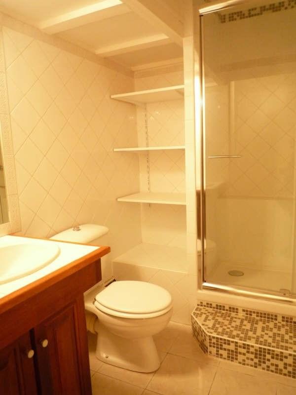 Location appartement Aix en provence 525€ CC - Photo 4