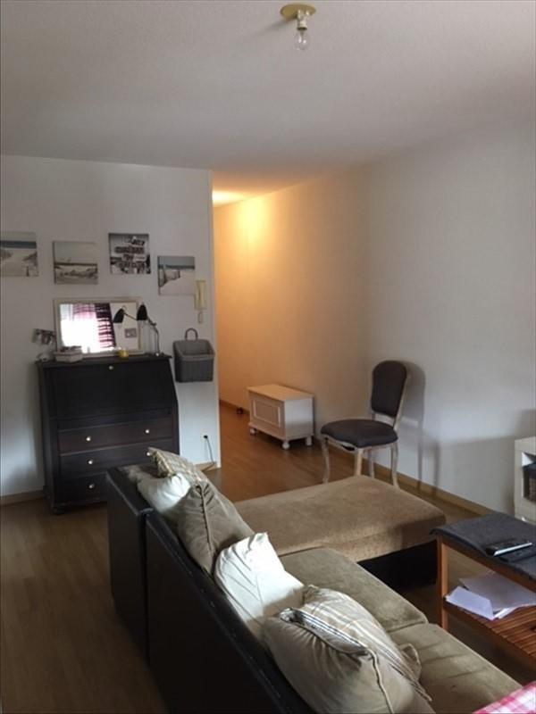 Vente appartement Langon 97000€ - Photo 3