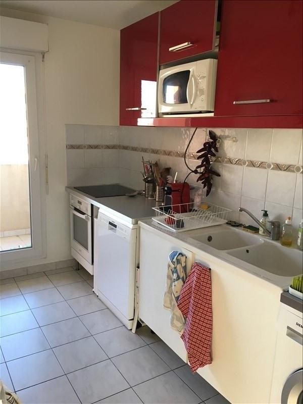 Location appartement Nimes 885€ CC - Photo 7