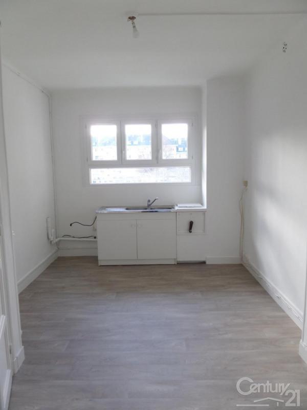 Alquiler  apartamento Caen 805€ CC - Fotografía 4