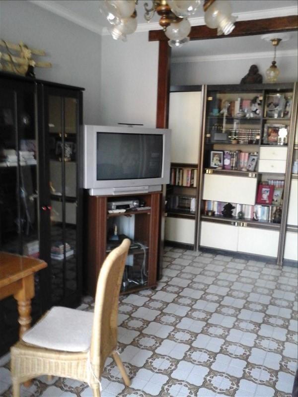 Sale house / villa Deuil-la-barre 300000€ - Picture 4