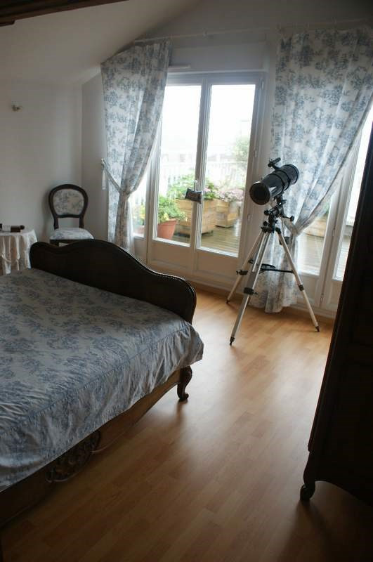 Vente appartement Barneville carteret 304 500€ - Photo 7