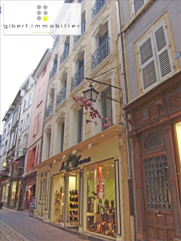 Location appartement Le puy en velay 504,79€ CC - Photo 9