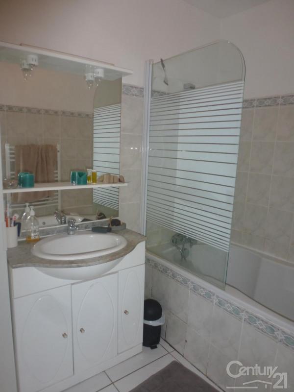 Rental house / villa Colomiers 893€ CC - Picture 10