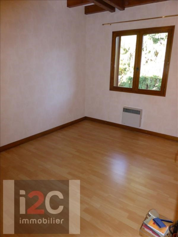 Alquiler  casa Prevessin-moens 2050€ CC - Fotografía 5
