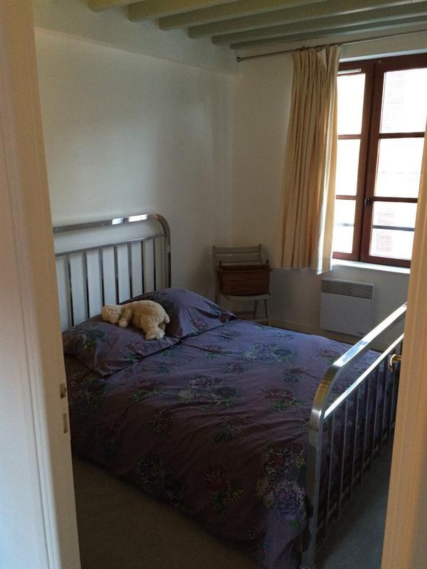 Alquiler  apartamento Honfleur 750€cc - Fotografía 7