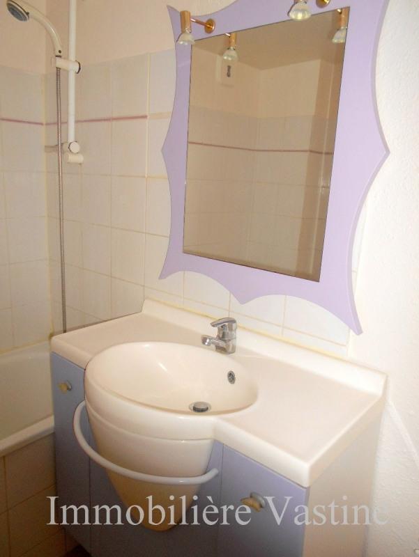 Location appartement Senlis 645€ CC - Photo 10