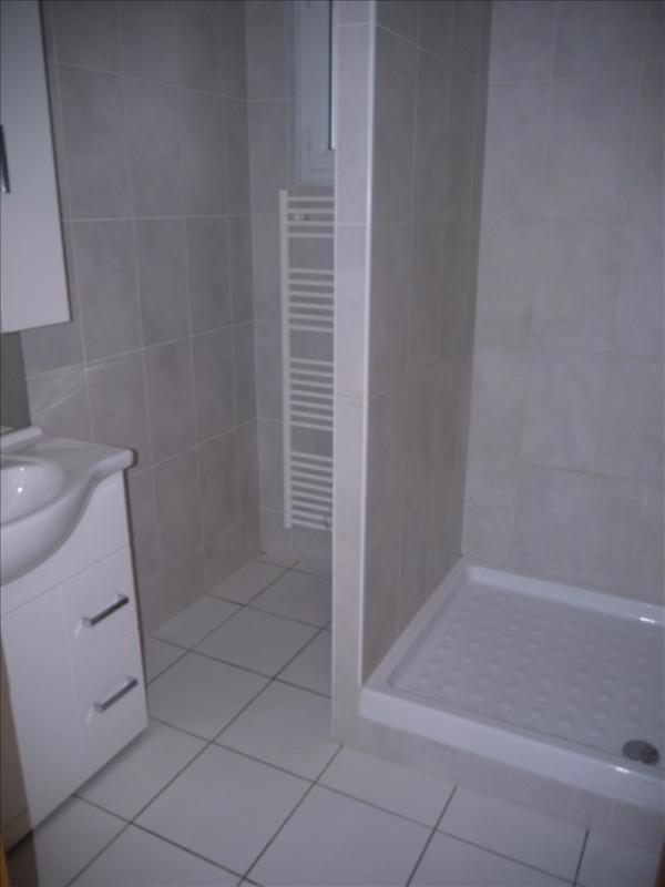 Locação apartamento Conflans ste honorine 760€ CC - Fotografia 5