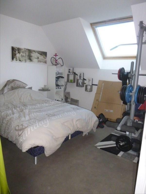 Rental apartment Moissy cramayel 850€ CC - Picture 5
