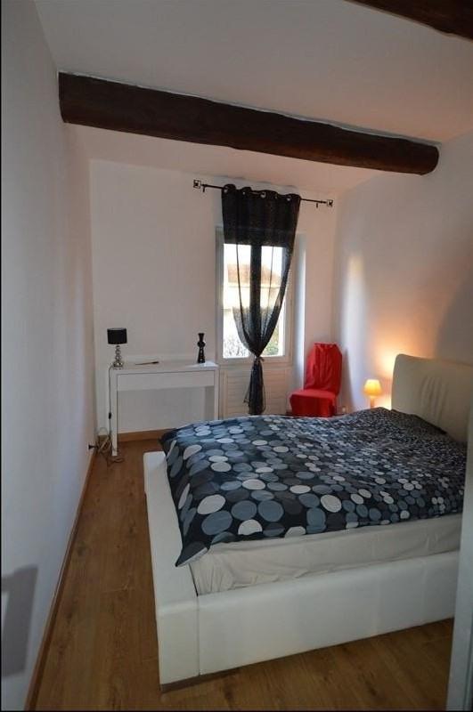 Vente maison / villa Morieres les avignon 406000€ - Photo 7