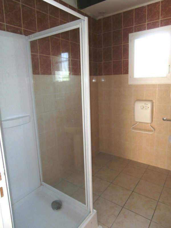 Investment property house / villa Environs de mazamet 135000€ - Picture 10