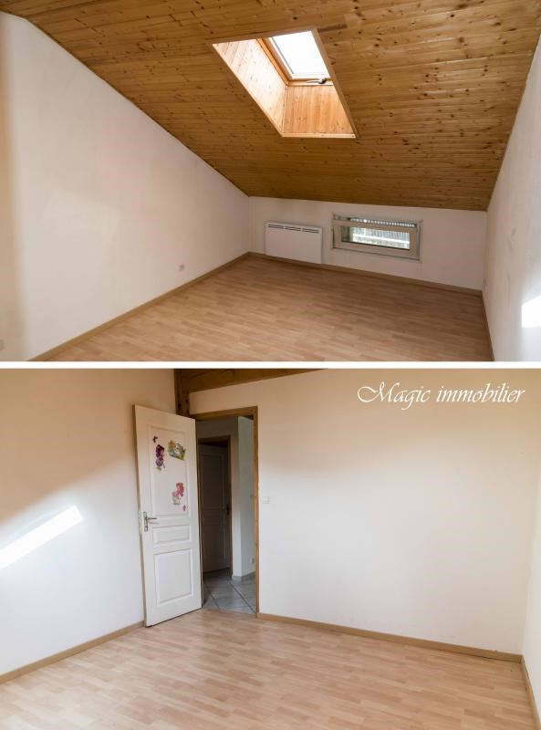 Location appartement Les neyrolles 484€ CC - Photo 5