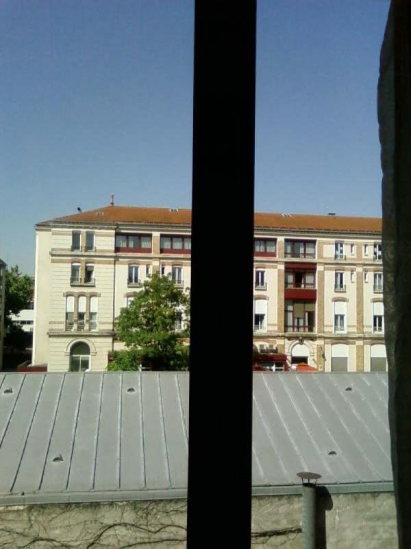 Location appartement St mande 642€ CC - Photo 8