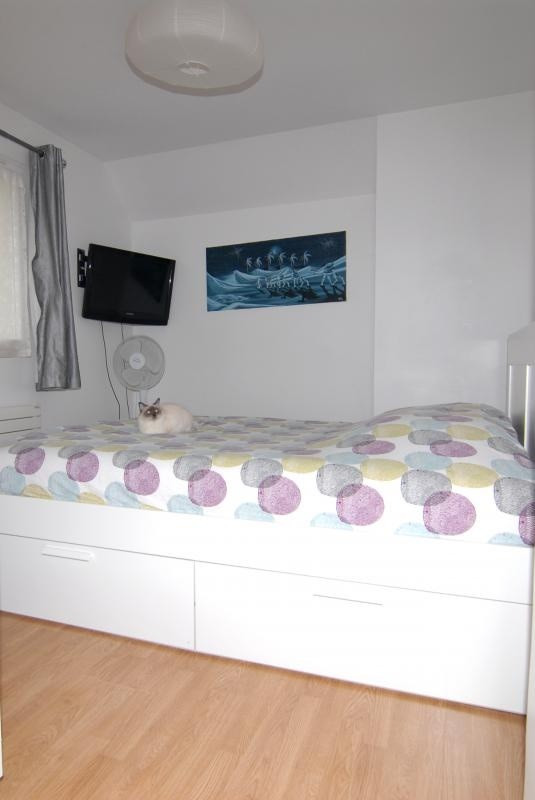 Alquiler  casa Longpont sur orge 1400€cc - Fotografía 7