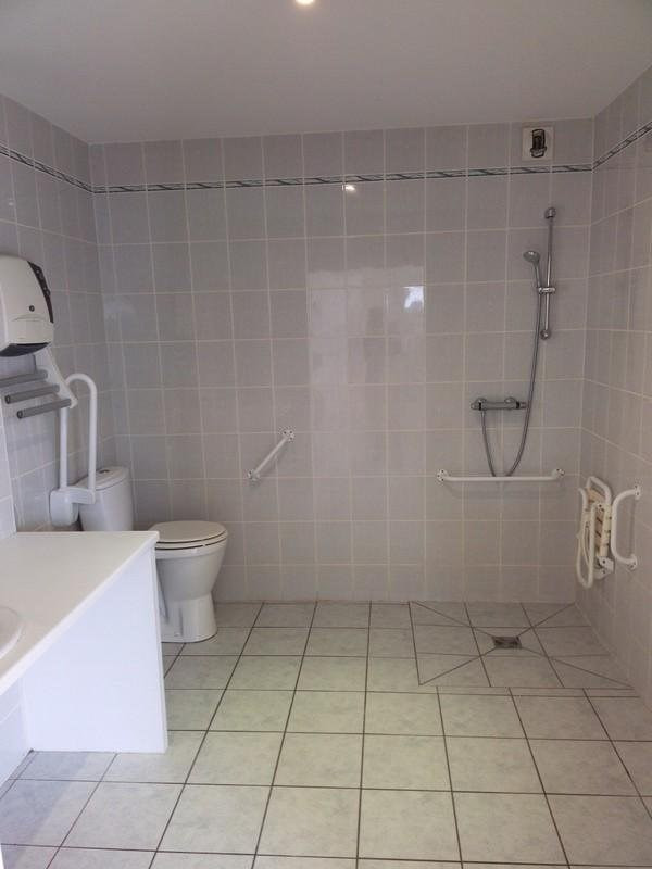 Location appartement Agen 490€ CC - Photo 7