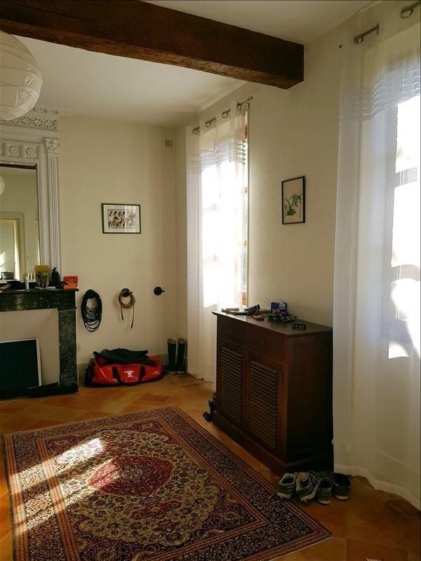 Location maison / villa Auzeville 1000€ CC - Photo 8
