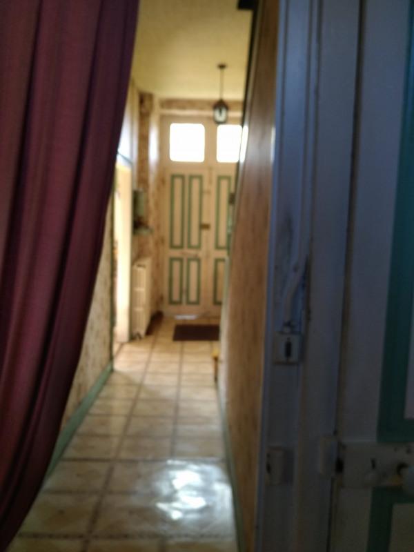 Vente maison / villa Saillat sur vienne 59000€ - Photo 4