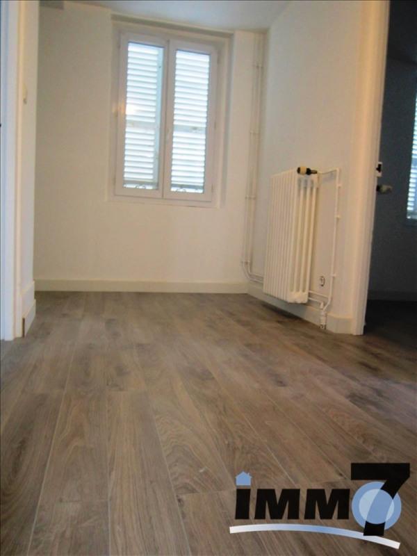 Venta  casa La ferte sous jouarre 185000€ - Fotografía 2