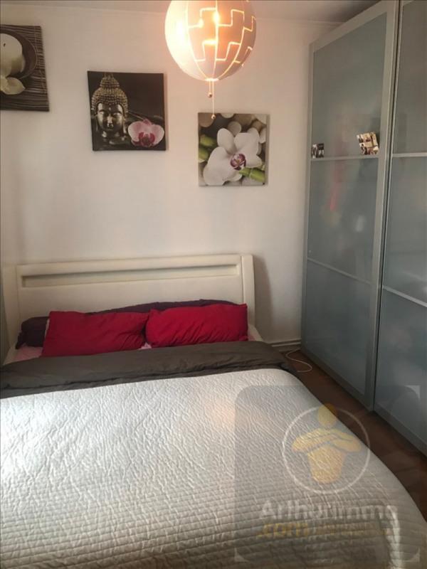 Sale house / villa Chelles 249500€ - Picture 6