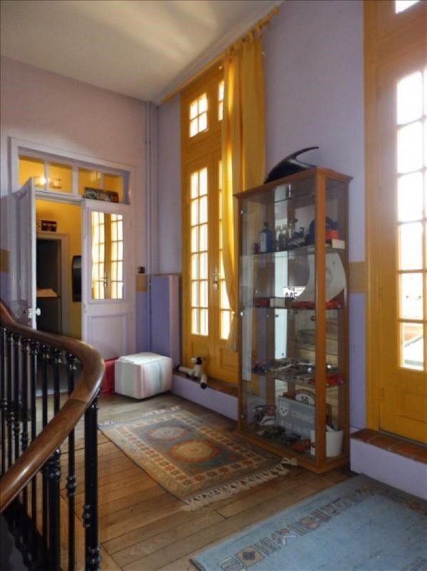 Vente de prestige maison / villa Moulins 260000€ - Photo 11