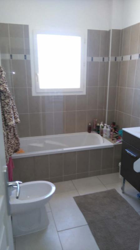 Vente de prestige maison / villa Carqueiranne 865000€ - Photo 9