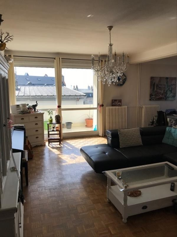 Sale apartment Le havre 279 000€ - Picture 2