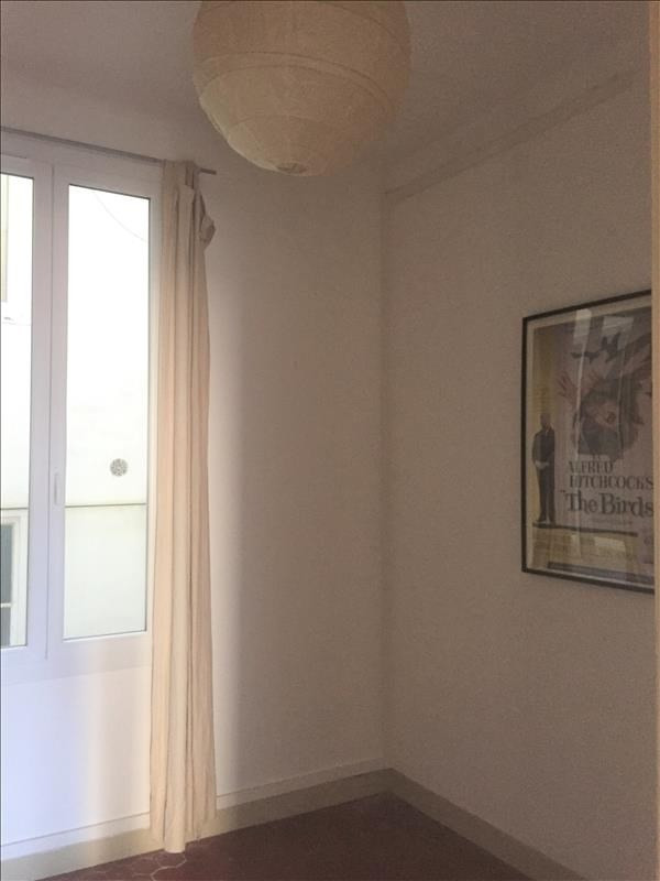 Location appartement Marseille 4ème 560€ CC - Photo 4