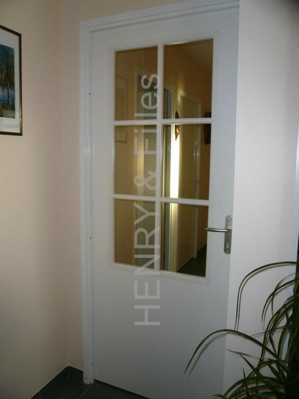 Sale house / villa Lombez 215000€ - Picture 7