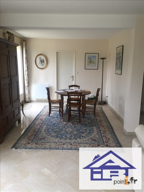 Sale house / villa Marly le roi 900000€ - Picture 8