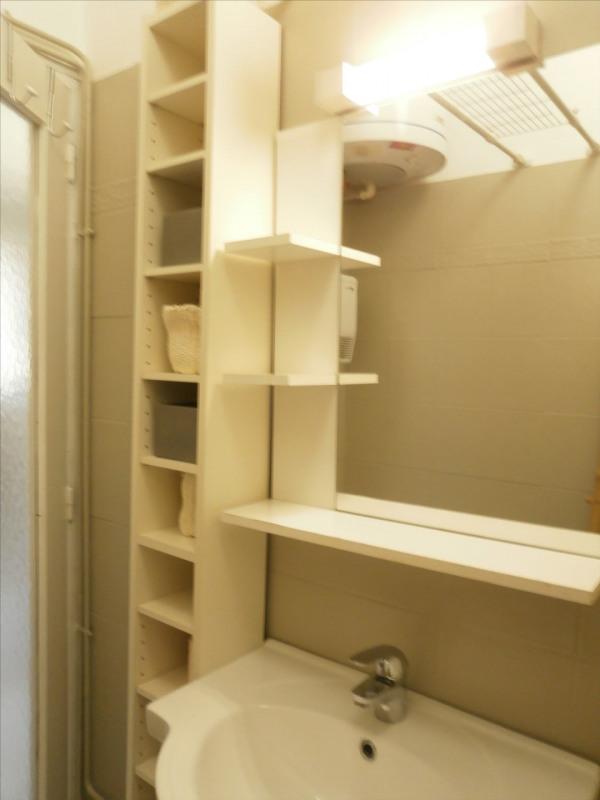 Location appartement Fontainebleau 730€ CC - Photo 19