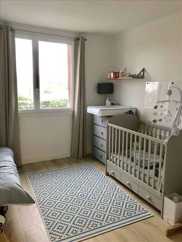 Sale apartment Maisons-laffitte 340000€ - Picture 2