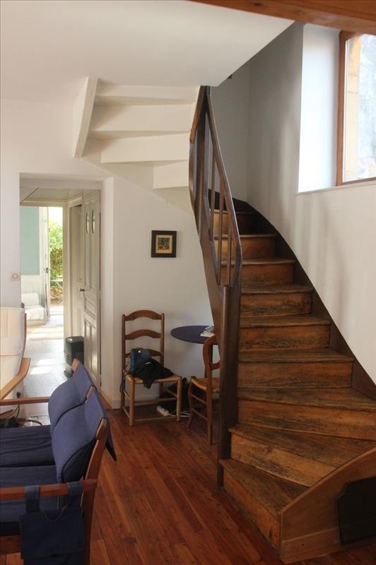 Vente maison / villa Le bois d oingt 299000€ - Photo 6