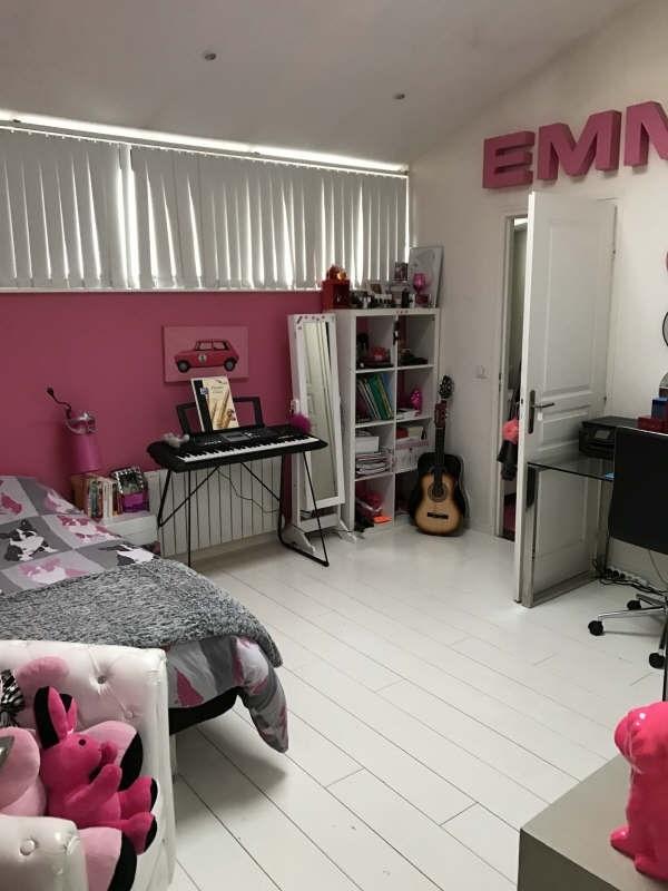 Vente maison / villa Houilles 895000€ - Photo 8