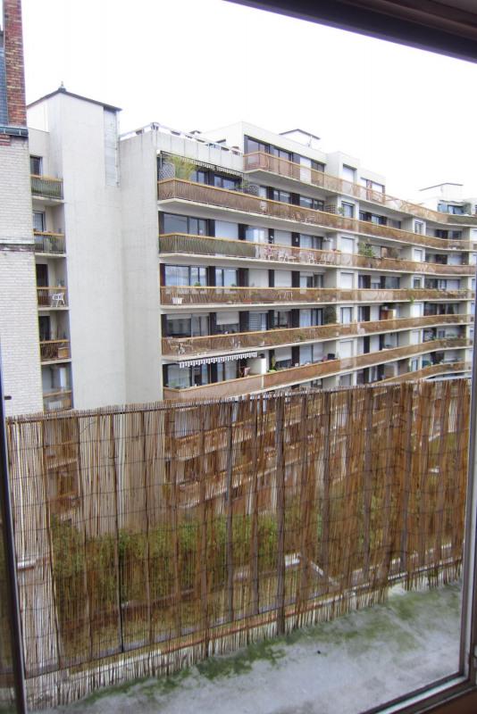 Location appartement Paris 18ème 1341€ CC - Photo 16