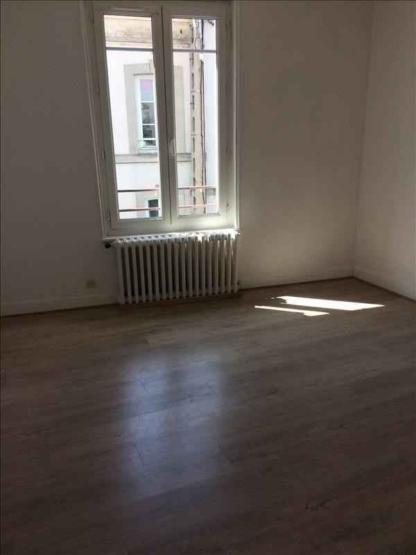 Location appartement Lisieux 505€ CC - Photo 6