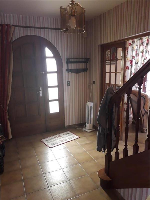 Vente maison / villa Ecourt st quentin 229900€ - Photo 4