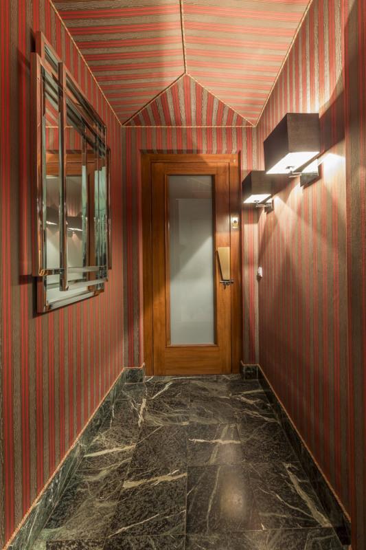 Vente de prestige appartement Boulogne-billancourt 5500000€ - Photo 18