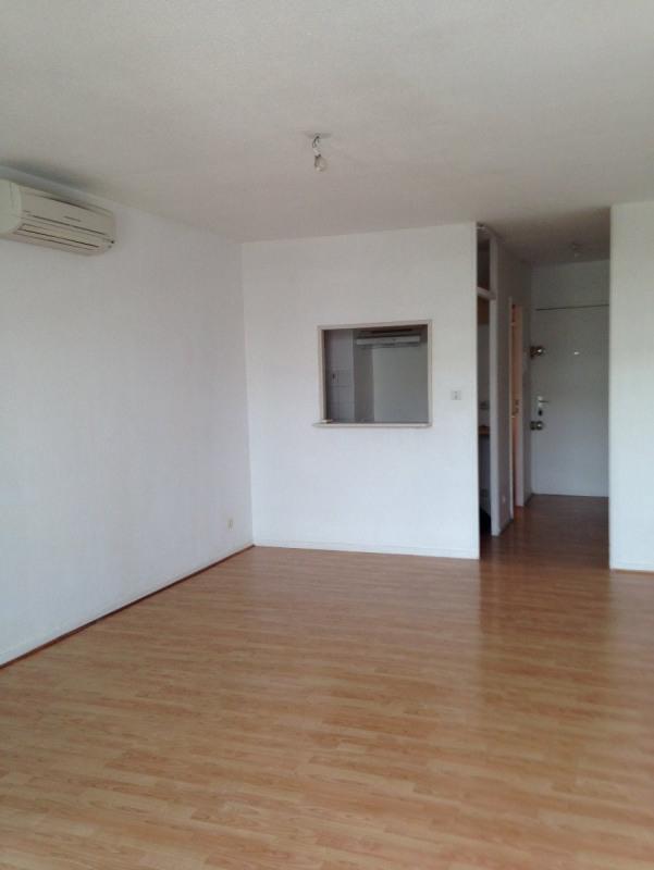 Produit d'investissement appartement Nimes 55000€ - Photo 1