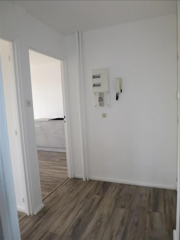 Vente appartement Metz 75000€ - Photo 5