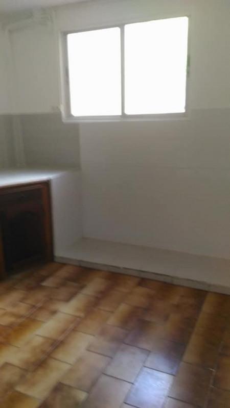 Rental apartment St claude 650€ CC - Picture 7