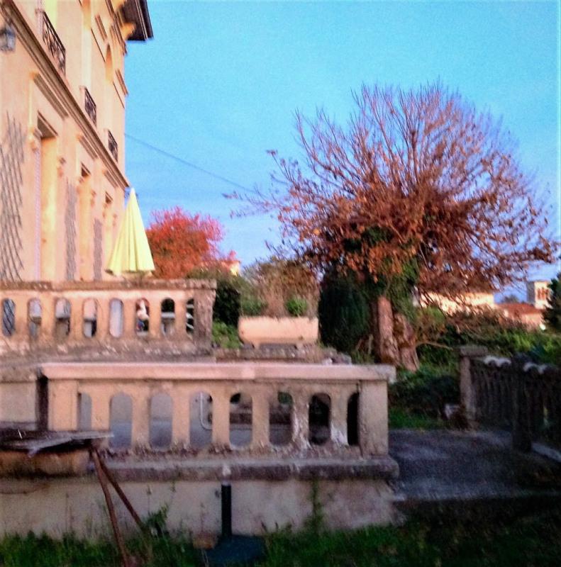 Vente de prestige maison / villa La côte-saint-andré 550000€ - Photo 14