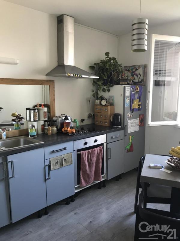 Продажa квартирa Caen 169500€ - Фото 4