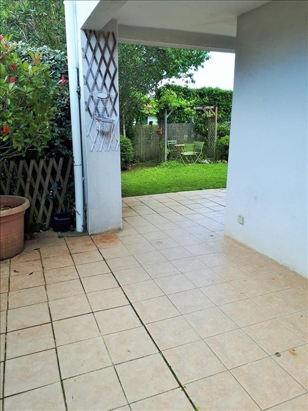 Venta  casa Hendaye 235000€ - Fotografía 6