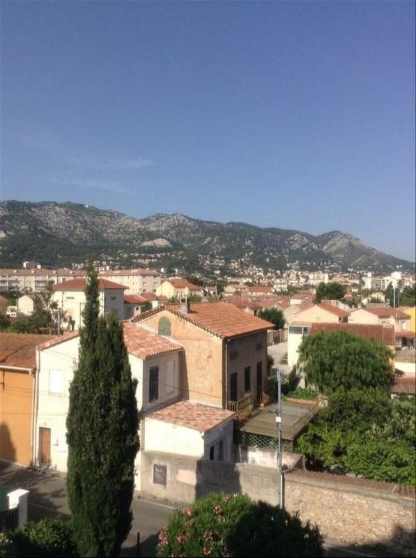 Verkauf wohnung Toulon 180000€ - Fotografie 8